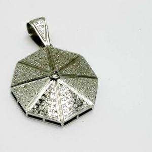 https://www.amajewellery.ca/wp-content/uploads/2017/05/pend18-300x300.jpg