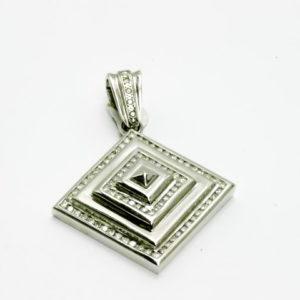 https://www.amajewellery.ca/wp-content/uploads/2017/05/pend21-300x300.jpg