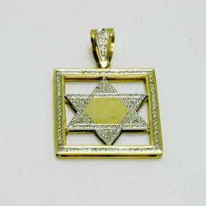 https://www.amajewellery.ca/wp-content/uploads/2017/05/pend3-300x300.jpg
