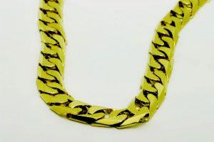 https://www.amajewellery.ca/wp-content/uploads/2017/06/14-300x200.jpg