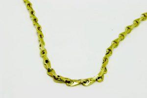 https://www.amajewellery.ca/wp-content/uploads/2017/06/3-300x200.jpg