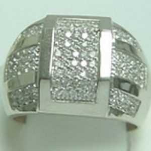 https://www.amajewellery.ca/wp-content/uploads/2017/06/Diamond-Ring-With-Squares-On-Sides-and-Top-300x300.jpg