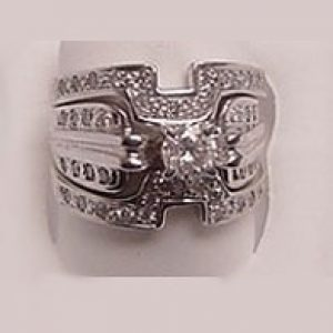 https://www.amajewellery.ca/wp-content/uploads/2017/06/Diamond-Ring-With-Wide-Sides-300x300.jpg