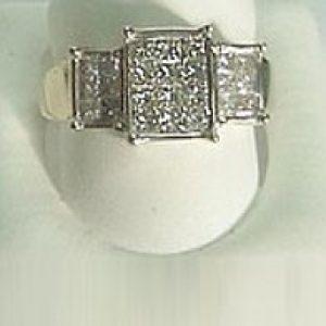 https://www.amajewellery.ca/wp-content/uploads/2017/06/Diamond-ring-w-only-princess-cut-diamonds-300x300.jpg