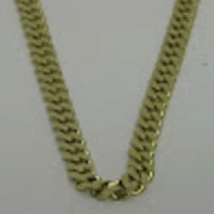 https://www.amajewellery.ca/wp-content/uploads/2017/06/Heavy-Chain-11-300x300.jpg