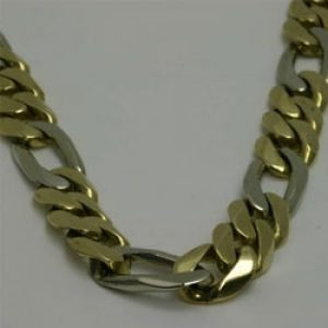 https://www.amajewellery.ca/wp-content/uploads/2017/06/Heavy-Chain-13-300x300.jpg