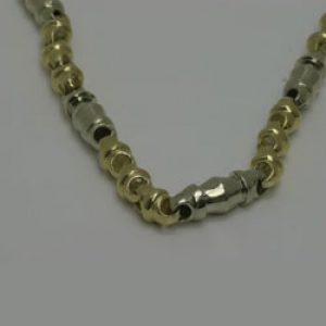 https://www.amajewellery.ca/wp-content/uploads/2017/06/Heavy-Chain-4-300x300.jpg
