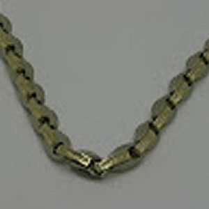 https://www.amajewellery.ca/wp-content/uploads/2017/06/Heavy-Chain-5-300x300.jpg