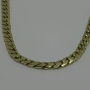 https://www.amajewellery.ca/wp-content/uploads/2017/06/Heavy-Chain-6-300x300.jpg