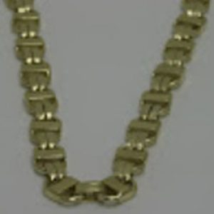 https://www.amajewellery.ca/wp-content/uploads/2017/06/Heavy-Chain-8-300x300.jpg