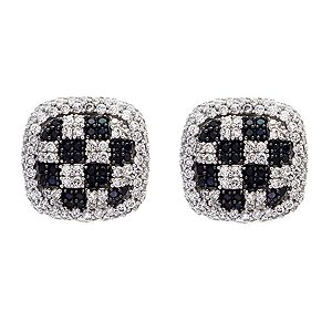 https://www.amajewellery.ca/wp-content/uploads/2017/06/Silve-C.Z.-Square-Earrings-300x300.jpg