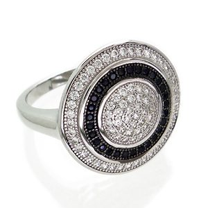 https://www.amajewellery.ca/wp-content/uploads/2017/06/Silver-Circle-Ring-300x300.jpg