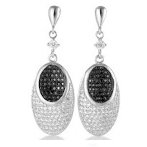 https://www.amajewellery.ca/wp-content/uploads/2017/06/Silver-Dangle-Earrings-2098-300x300.jpg