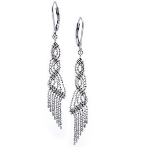 https://www.amajewellery.ca/wp-content/uploads/2017/06/Silver-Dangle-Earrings-64-300x300.jpg