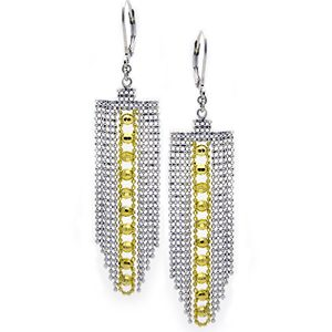 https://www.amajewellery.ca/wp-content/uploads/2017/06/Silver-Dangle-Earrings-65-300x300.jpg