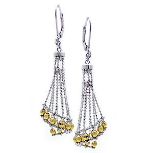 https://www.amajewellery.ca/wp-content/uploads/2017/06/Silver-Dangle-Earrings-66-300x300.jpg