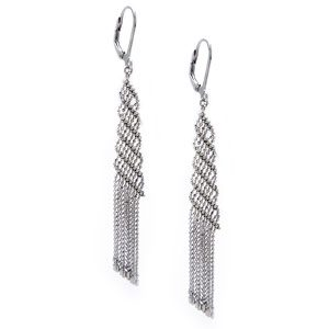 https://www.amajewellery.ca/wp-content/uploads/2017/06/Silver-Dangle-Earrings-71-300x300.jpg