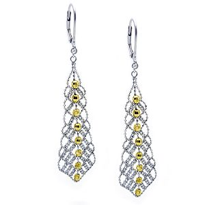 https://www.amajewellery.ca/wp-content/uploads/2017/06/Silver-Dangle-Earrings-72-300x300.jpg