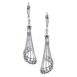 https://www.amajewellery.ca/wp-content/uploads/2017/06/Silver-Dangle-Earrings-73-300x300.jpg