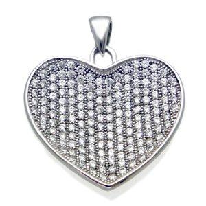 https://www.amajewellery.ca/wp-content/uploads/2017/06/Silver-Heart-Pendant-40-1-300x300.jpg