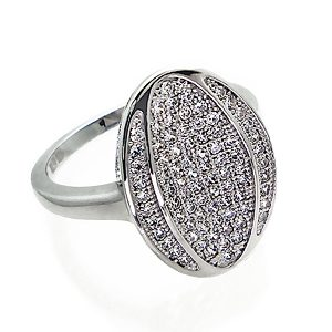 https://www.amajewellery.ca/wp-content/uploads/2017/06/Silver-Oval-Ring-24-300x300.jpg
