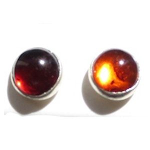 https://www.amajewellery.ca/wp-content/uploads/2017/06/SilverAmber-Earrings-300x300.jpg