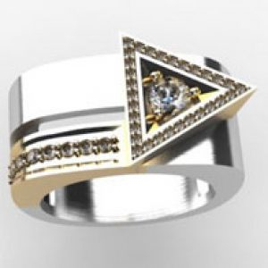 https://www.amajewellery.ca/wp-content/uploads/2017/06/Triangle-Diamond-Ring-300x300.jpg