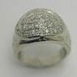 https://www.amajewellery.ca/wp-content/uploads/2017/06/Unisex-Diamond-Ring-4-300x300.jpg