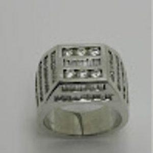 https://www.amajewellery.ca/wp-content/uploads/2017/06/Unisex-Ring-10-300x300.jpg