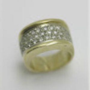 https://www.amajewellery.ca/wp-content/uploads/2017/06/Unisex-Ring-12-300x300.jpg