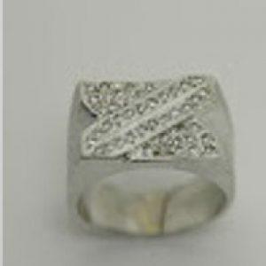 https://www.amajewellery.ca/wp-content/uploads/2017/06/Unisex-Ring-13-300x300.jpg