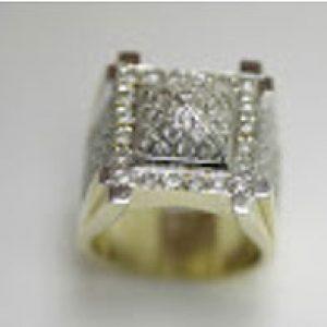 https://www.amajewellery.ca/wp-content/uploads/2017/06/Unisex-Ring-16-300x300.jpg