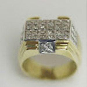 https://www.amajewellery.ca/wp-content/uploads/2017/06/Unisex-Ring-22-300x300.jpg