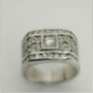 https://www.amajewellery.ca/wp-content/uploads/2017/06/Unisex-Ring-23-300x300.jpg