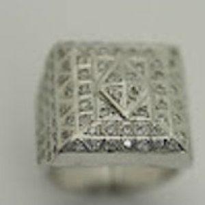 https://www.amajewellery.ca/wp-content/uploads/2017/06/Unisex-Ring-24-300x300.jpg