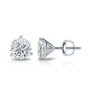 https://www.amajewellery.ca/wp-content/uploads/2017/07/diamondearring1-300x300.jpg