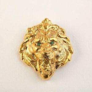 https://www.amajewellery.ca/wp-content/uploads/2017/07/lionpendant-300x300.jpg