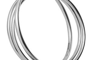 https://www.amajewellery.ca/wp-content/uploads/2017/07/silver3bangle-300x200.jpg